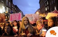 Opinion: 'Sorry, UN. Ireland's abortion laws are progressive, modern and compassionate'