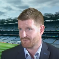 'I'd hate to see a guy miss out on All-Ireland final day because of something like this'