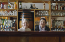 'End of an era': Well-known Donegal pub owner Nan Brennan has passed away