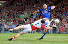 2014 revisited, Donaghy renaissance, Kingdom's defensive worries - Kerry-Mayo talking points