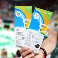 Olympic Council of Ireland locked into contract with company at centre of Rio ticketing scandal until 2026