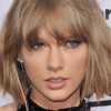 Taylor Swift wins sexual assault case against DJ