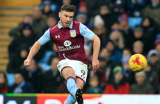Ireland's striker options boosted as Scott Hogan finally declares his allegiance