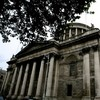 Rape case woman 'traumatised' by trial arrest - group