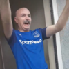 The Supermac's employee and customer from Athlone that went viral are going to meet the Everton team