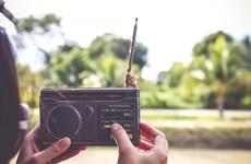 Guam radio stations accidentally trigger emergency alert