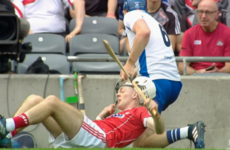 Waterford's Austin Gleeson cleared to play in the All-Ireland hurling final