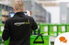 The future of retail is Amazon vs everyone - here's how Irish firms can still compete