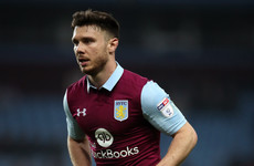 Opinion: In defence of Scott Hogan's belated decision to declare for Ireland