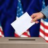 16-year-old boy running for Kansas governor seat