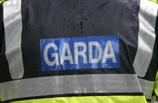 Man missing from Galway city found