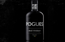 The Cork distillery behind The Pogues whiskey delivered million-euro profits last year