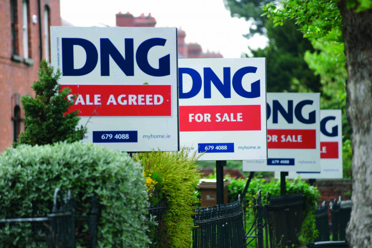 House prices are increasing, but by how much?