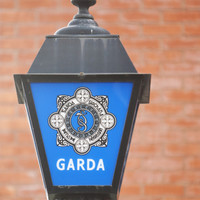 Renewed appeal after man (59) and woman (23) injured in Carlow hit-and-run
