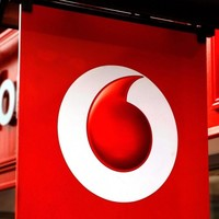 Vodafone to pay €400,000 penalty over roaming charges