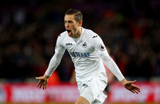 Everton finally agree huge deal to sign Sigurdsson - reports