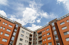 Locked out: Most people on housing benefits still can't afford to rent