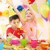 It's my son's third birthday - here's why I'm refusing to give into 'party pressure'
