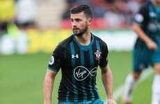 Burnley want to add Shane Long to their Irish contingent and today's transfer gossip