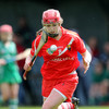 Cork dual star will not be forced to play two All-Ireland championship games in one day