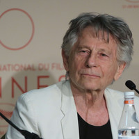 Third woman claims she was sexually assaulted by film director Roman Polanski