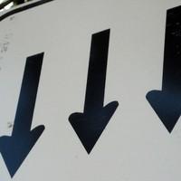 Two ratings agencies downgrade Spanish banks