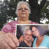 Charlottesville victim's mother: 'This is not the end of Heather's legacy'