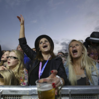 Win Electric Picnic tickets: What Kind Of Music Fan Are You?
