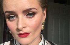 Skin Deep: How to do your own makeup for a black tie affair