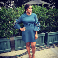 21 hilarious Mindy Kaling tweets that will resonate with every gal