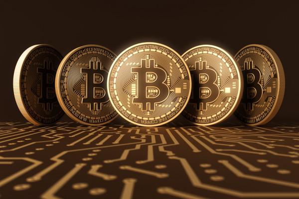 """Bitcoin"" technologija   Esaugumas"
