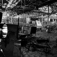Fire services call for change 31 years on from Stardust tragedy