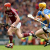 4 senior panelists in Galway side for All-Ireland U21 hurling semi-final against Limerick