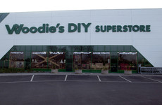 DIY store Woodie's has to fork out €15,000 to a worker sacked over a missing €50 note