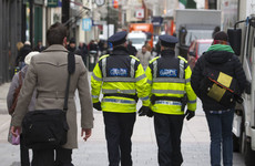 How much has Garda overtime cost so far this year? It's the week in numbers