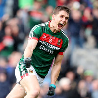 'I'd like to see Lee Keegan in midfield': Paul Kerrigan previews Sunday's big Kerry v Mayo clash