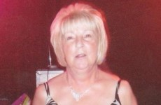 Missing Dublin woman Pauline Behan located safe and well