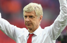 Billionaire Nigerian threatens to sack Wenger if successful in Arsenal bid