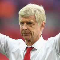 Billionaire Nigerian threatens to sack Wenger if successful in Arsenal bid