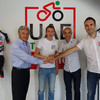 After his sixth place Tour de France finish, Dan Martin will be racing for a new team next year