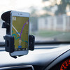 5 apps that will make city driving less stressful
