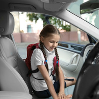 6 ways to cut the cost of the school run