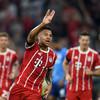 Crisis? What crisis? A pair of debutants score as Bayern breeze past Leverkusen in opener
