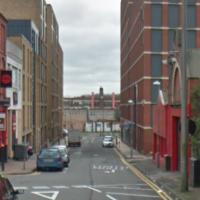 Murder investigation launched after Irishman dies in Birmingham