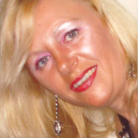 Garda searches of Youghal Port for missing woman Tina Satchwell conclude for the day