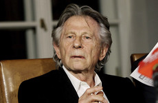 Roman Polanski in legal bid to return to US