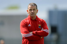 Cork silence the doubters for now but focus switches to 'formidable task' in their way