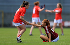 Write Cork off at your peril, the lengthy lay-off and Mayo's deadly triple threat