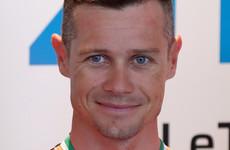 Nico Roche's BMC win Vuelta time trial, Ireland's Aqua Blue finish 13th