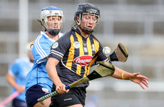 Kilkenny make their experience tell as Dublin's long All-Ireland wait continues